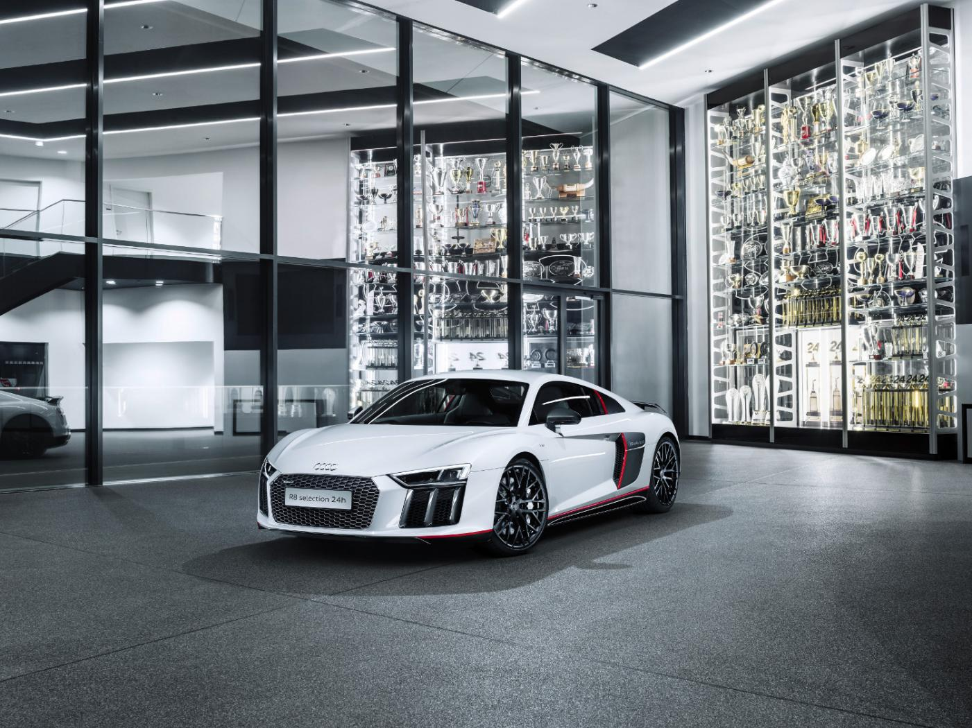 1-audi-r8-coupe-v10-plus-selection-24h.jpeg
