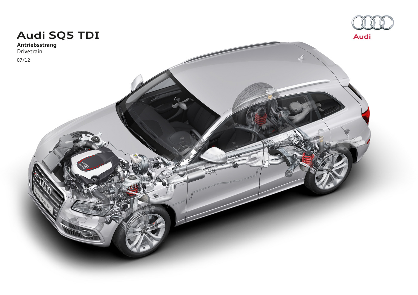 1-audi-sq5-implantation-des-organes-technique.jpg