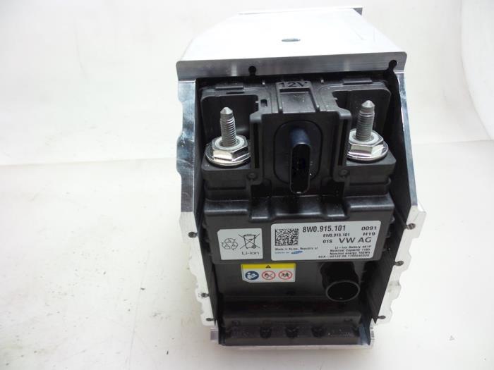 1-batterie-lithium-ion-audi-4s1p.jpg