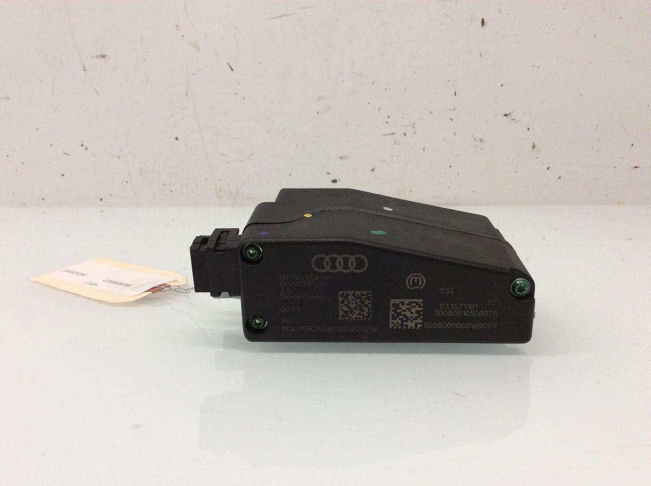 1-elv-audi-8K0905852D.jpg