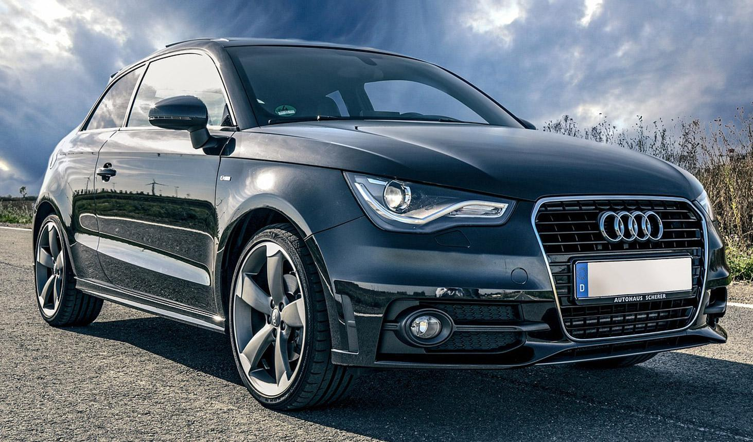 1-problemes-consommation-huile-audi-a1.jpeg