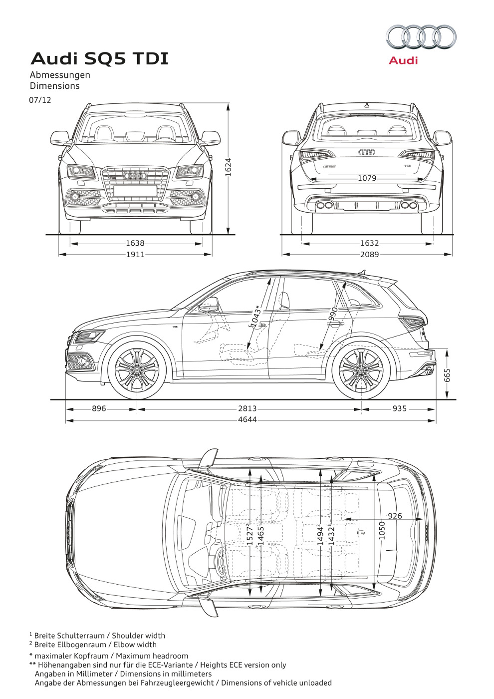 Porsche 997 Turbo Alba Chiara as well  as well News furthermore Marchi as well Logotipos De Las Marcas De Coches Cadillac. on porsche seat