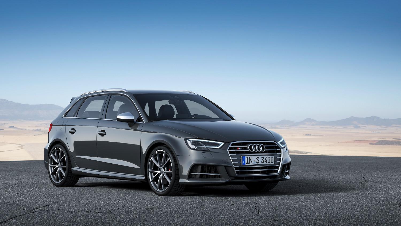 10-Audi-S3-Sportback-2016.jpg