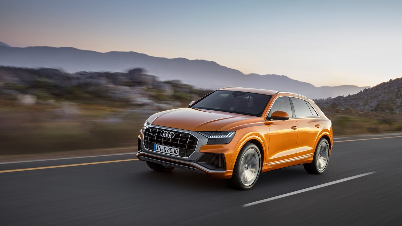 10-Presentation-Audi-Q8.jpg