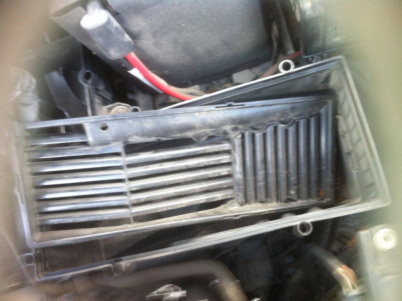 10-tuto-vidange-moteur-19-tdi.JPG