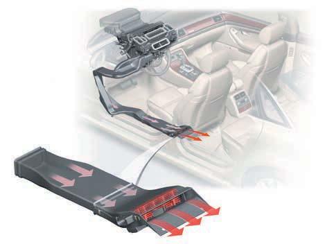 100Audi-A803-chauffage-climatiseur-chauffage-appoint-electrique-AR.jpg