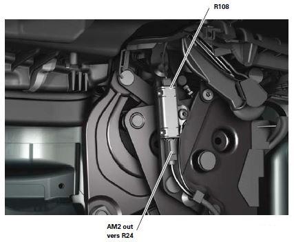 106-audi-A5-cabriolet-module-antenne-gauche.jpg