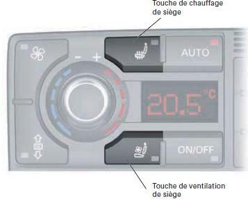106Audi-A803-chauffage-climatiseur-sieges-climatises.jpg