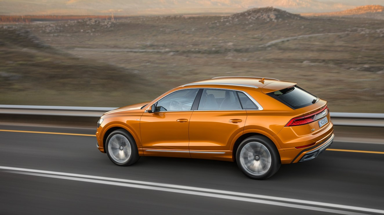 11-Presentation-Audi-Q8.jpg
