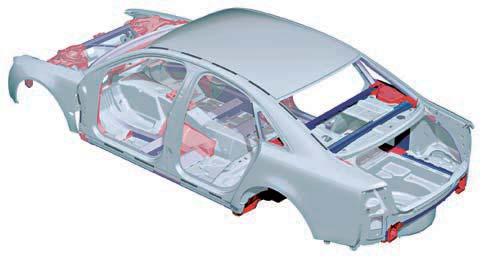11Audi-A803-carrosserie-arriere.jpg