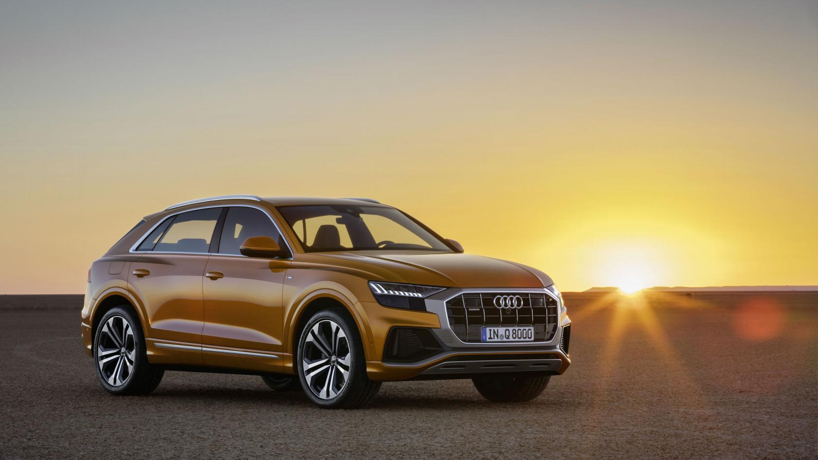12-Presentation-Audi-Q8.jpeg