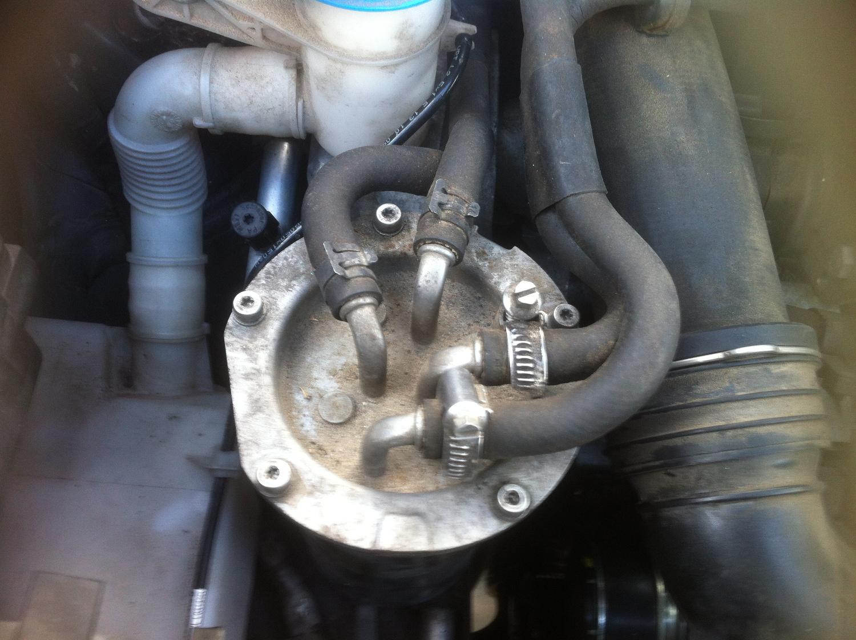 12-tuto-vidange-moteur-19-tdi.JPG