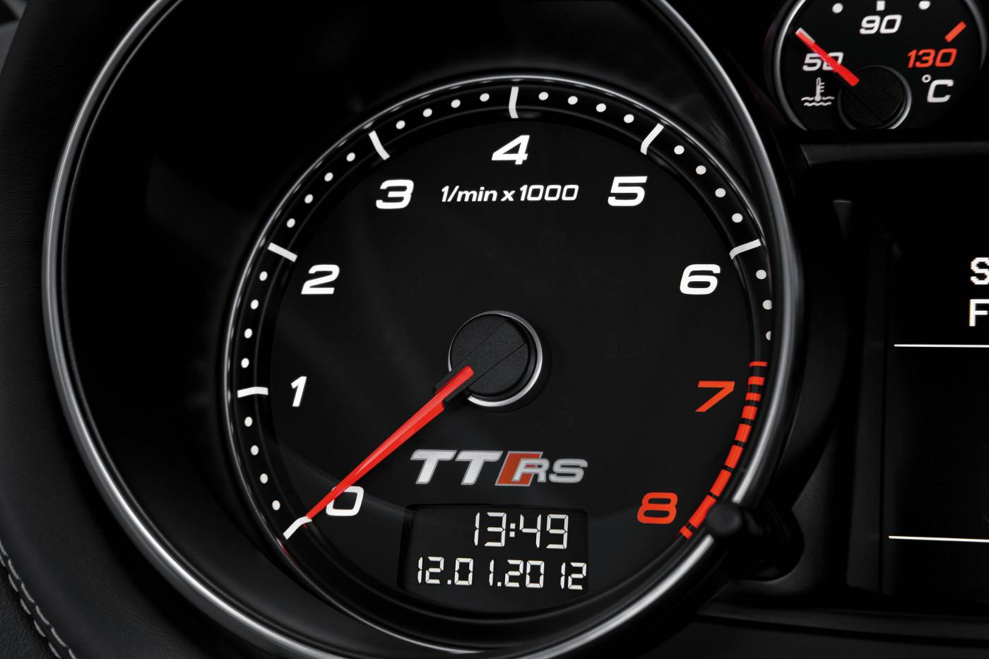 14-TT-RS-Plus.jpg