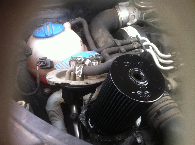 14-tuto-vidange-moteur-19-tdi.JPG