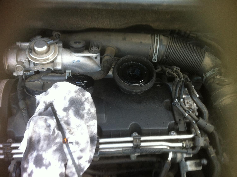 15-tuto-vidange-moteur-19-tdi.JPG