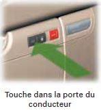 15Audi-A803-carrosserie-capot-AR-touche-porte-conducteur.jpg