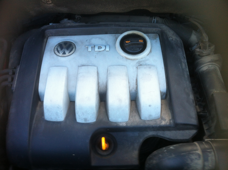 16-tuto-vidange-moteur-19-tdi.JPG