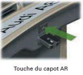 16Audi-A803-carrosserie-touche-capot-AR.jpg
