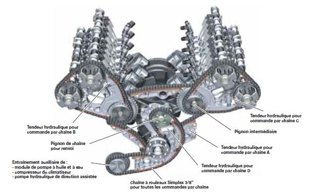 17-audi-RS-6-mecanique-moteur.jpg