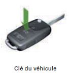 17Audi-A803-carrosserie-cle-vehicule.jpg