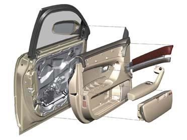 18Audi-A803-carrosserie-portes-avant.jpg