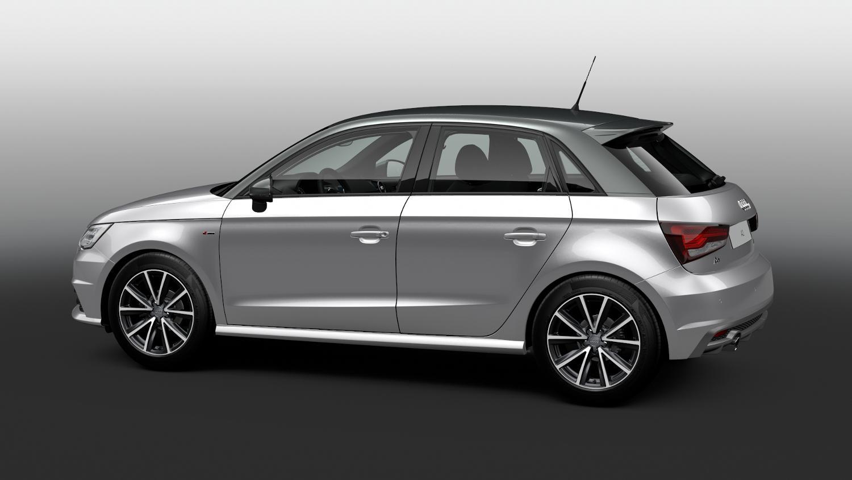 2-Audi-A1-Style.jpeg