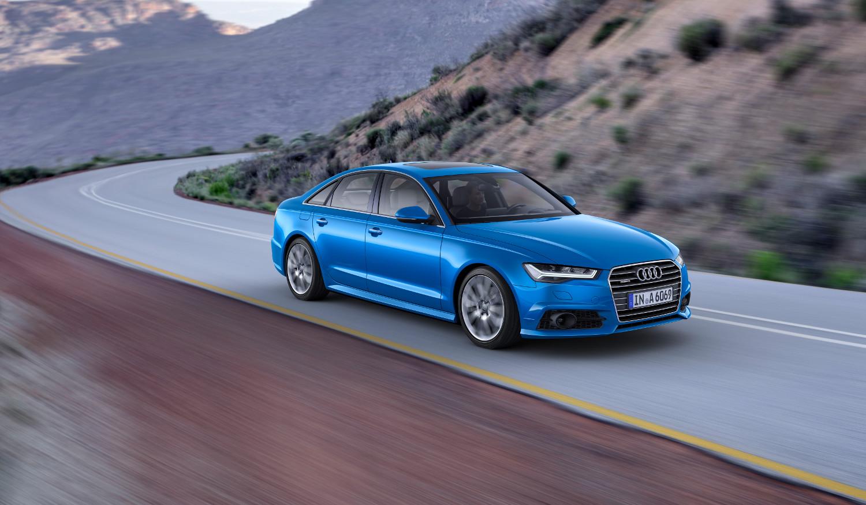 2-Audi-A6-2016.jpg