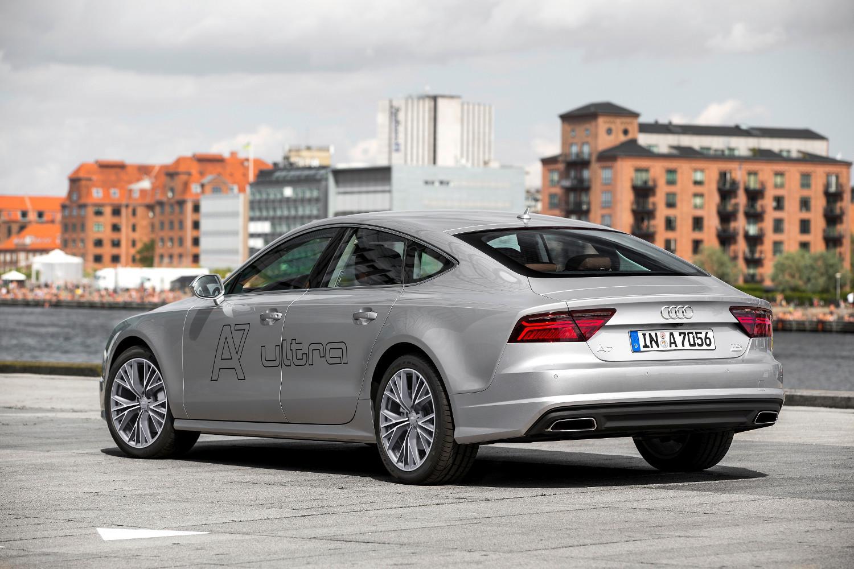 2-Audi-A7-Sportback-ultra.jpeg