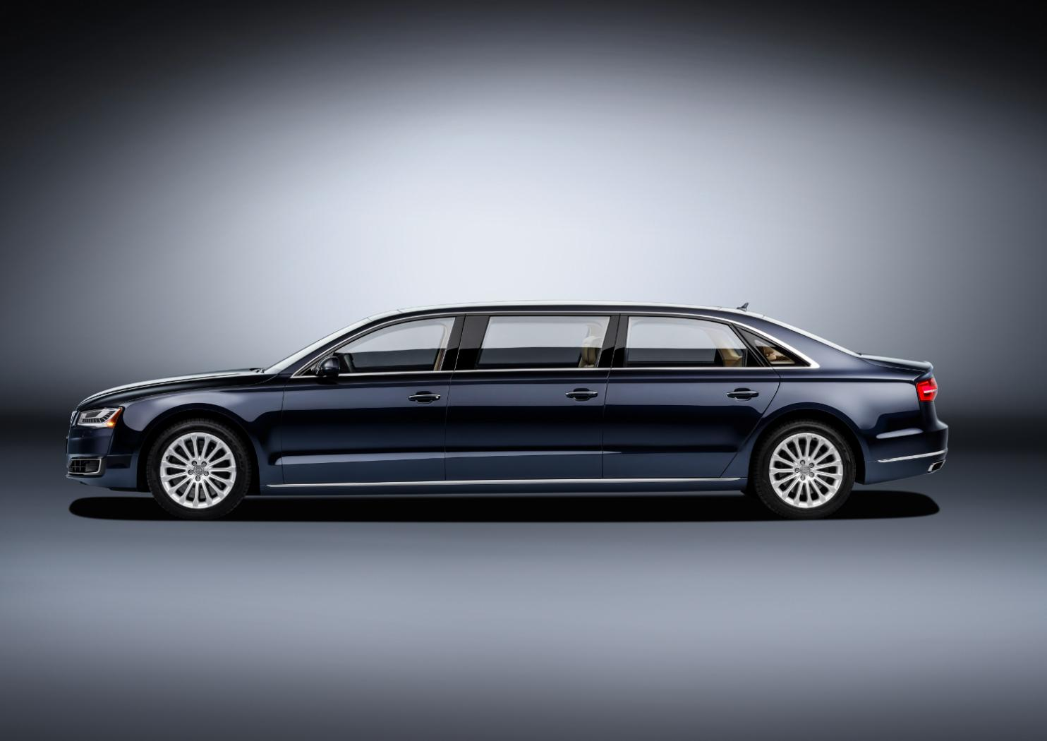 2-Audi-A8-L-extended.jpeg