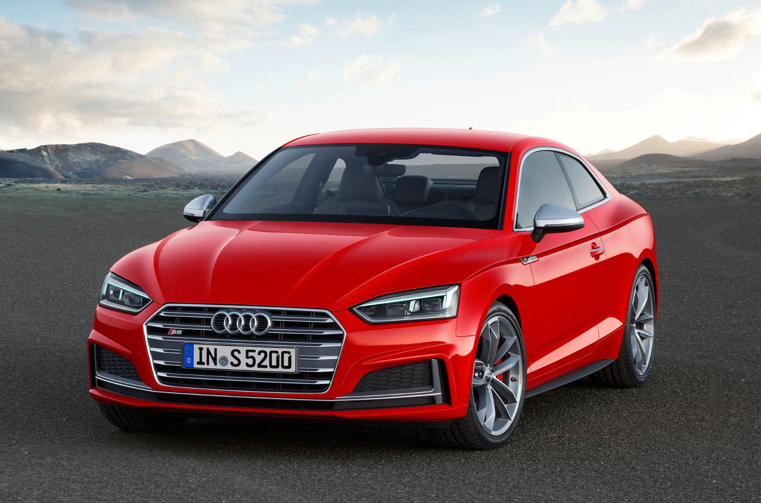 2-Audi-S5-Coupe-2016.jpeg