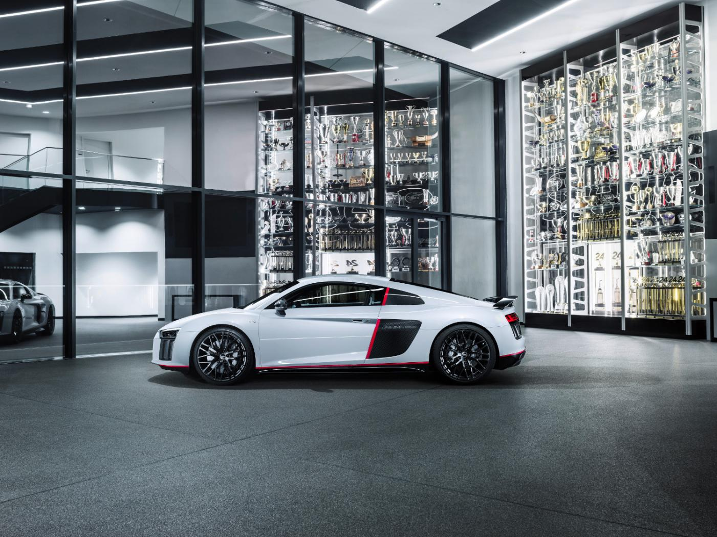 2-audi-r8-coupe-v10-plus-selection-24h.jpeg
