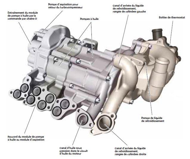 20-audi-RS-6-mecanique-moteur.jpg