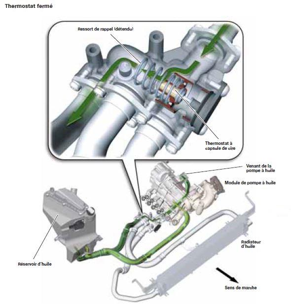 22-audi-RS-6-mecanique-moteur.jpg