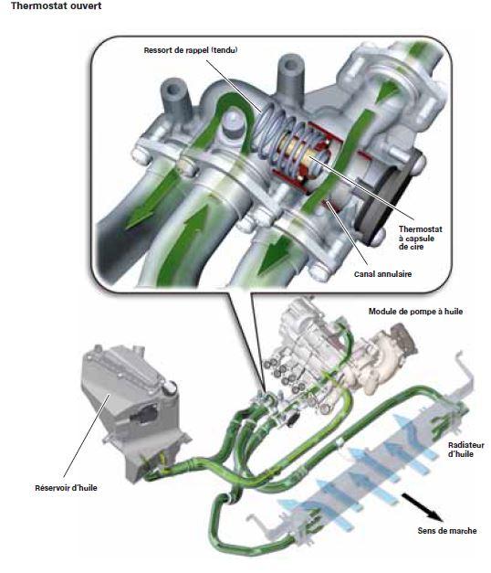 23-audi-RS-6-mecanique-moteur.jpg
