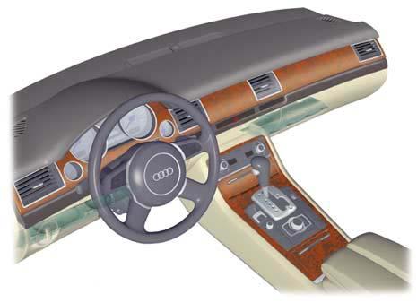 24Audi-A803-protection-occupants-airbag-genoux-AV.jpg