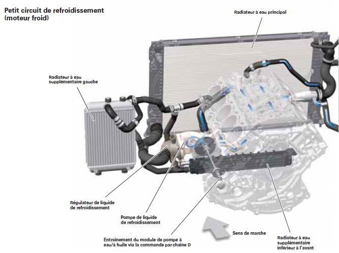 26-audi-RS-6-mecanique-moteur.jpg
