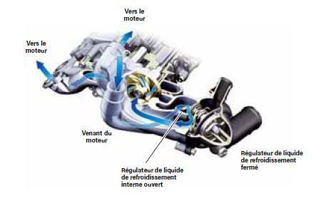 27-audi-RS-6-mecanique-moteur.jpg