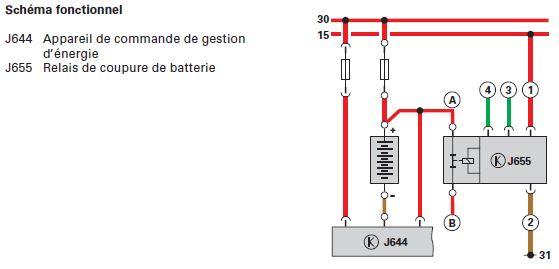 29Audi-A803-schema-relais-coupure-batterie.jpg