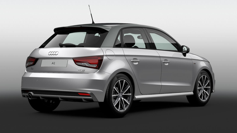 3-Audi-A1-Style.jpeg