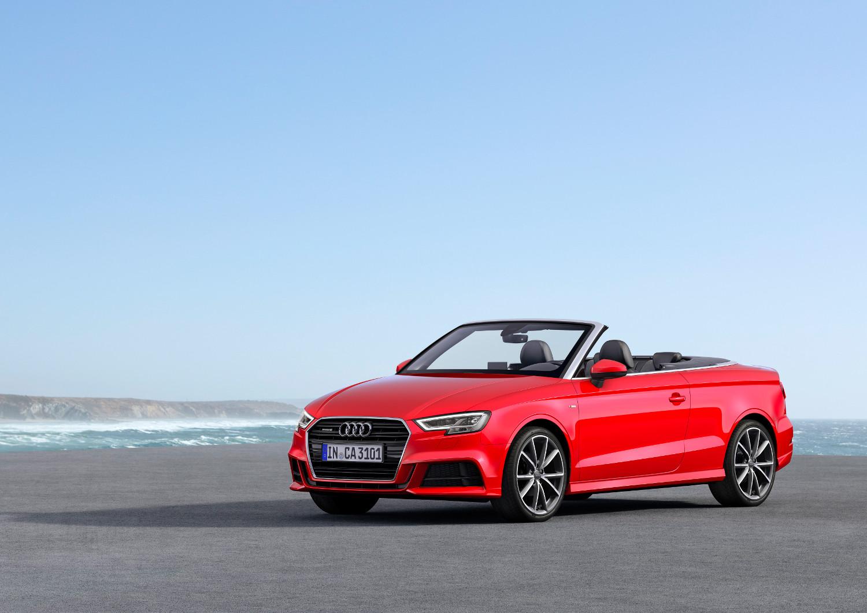 3-Audi-A3-cabriolet-2016.jpg