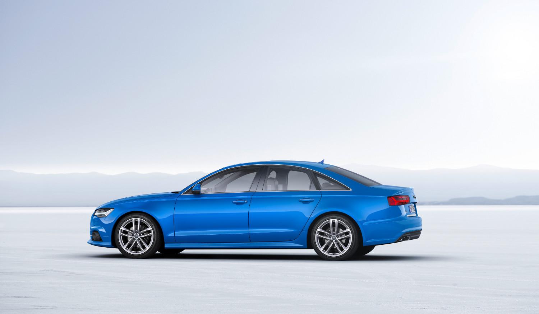 3-Audi-A6-2016.jpg