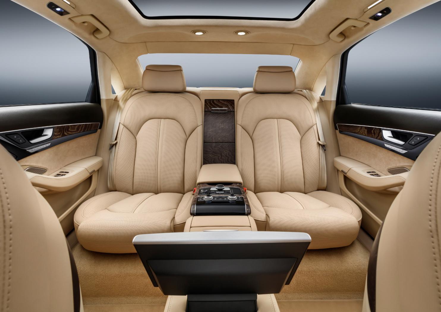 3-Audi-A8-L-extended.jpeg