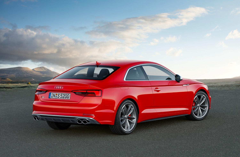 3-Audi-S5-Coupe-2016.jpeg
