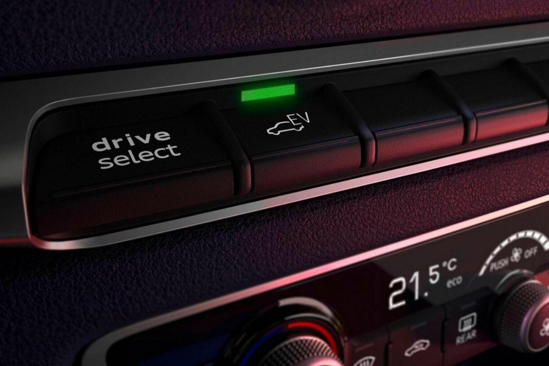 3-Audi-a3-8v-e-tron-tout-sur-la-recharge.jpg