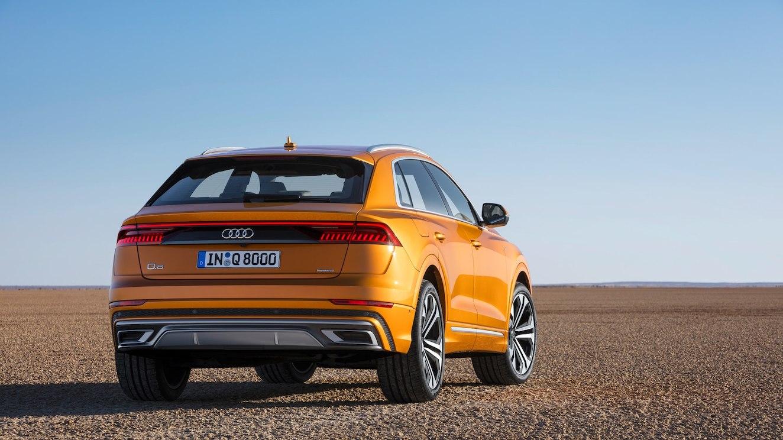 3-Presentation-Audi-Q8.jpg