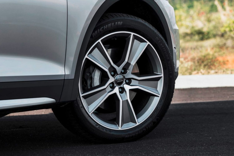 3-guide-bien-choisir-les-pneus-de-son-audi.jpg