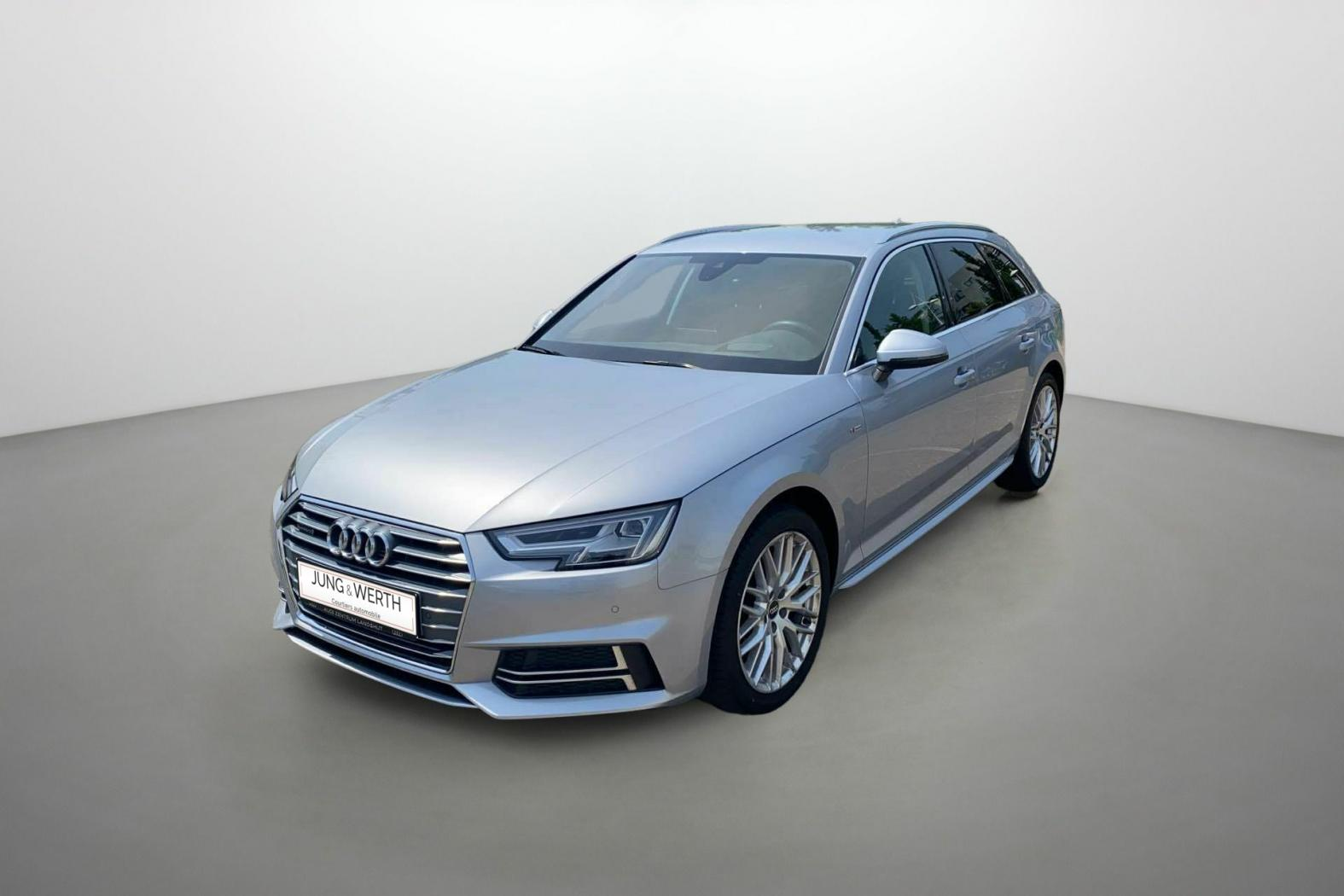3-jung-et-werth-courtier-automobile-import-audi.jpeg