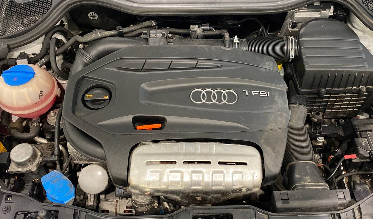 3-problemes-consommation-huile-audi-a1.jpg
