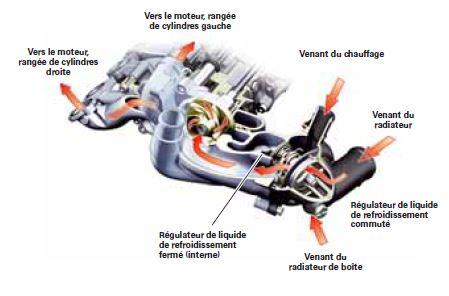 31-audi-RS-6-mecanique-moteur.jpg