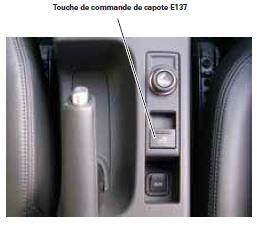 32audiA38P-touche-commande-capote-E1372.jpg